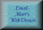 Email Me for your web site info!